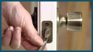 Beverly Hills Locksmith Store Beverly Hills, CA 310-819-3005