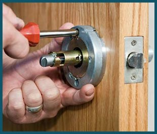 Beverly Hills Locksmith Store Beverly Hills, CA 310-819-3005javascript:void(0)